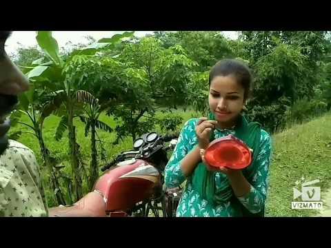 Xxx Mp4 Gf Bf ৰ Pram কাহিনী Assamese Funny Video Super Hit Commede 3gp Sex