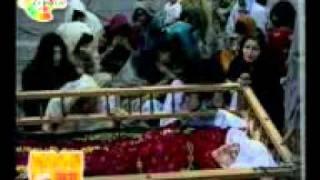 25-Dil Tutne Te Kambni ustad ji.mp4