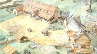 Introduction to Whitehall Roman Villa (2009)