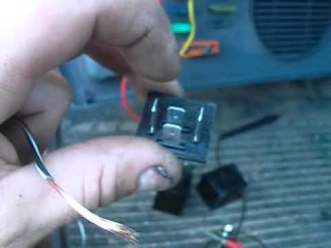 Xxx Mp4 ремонт реле поворотов рено лагуна 3gp Sex