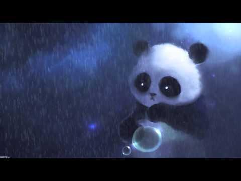 Sad Piano Music - Isolation (Original Composition)