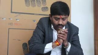 Aagaz-2017-Nand Gopal Gupta Nandi