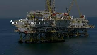 The Decommissioning Hub