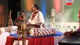 Paduga Saigaal