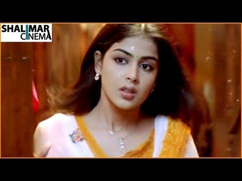 Xxx Mp4 Genelia D Souza Best Scenes Back To Back Part 01 Latest Telugu Movie Scenes Shalimarcinema 3gp Sex
