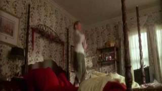Home Alone  - I made my family disappear