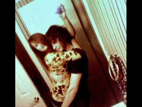 Demi Lovato Rare Photos