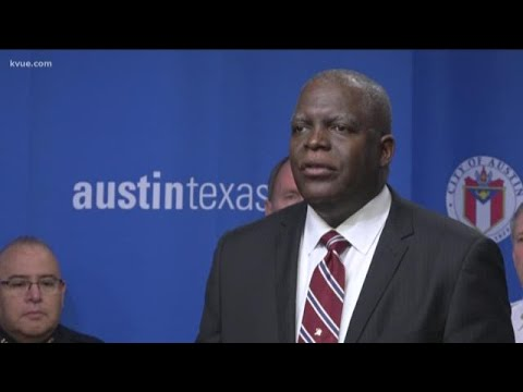 Xxx Mp4 City Council Confirms Austin Fire Department39s First AfricanAmerican Chief 3gp Sex