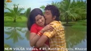 Soggadu Movie Songs  | Ole Ole Olammi Video Song | Shobhan Babu |  Jayasudha| Suresh Productions