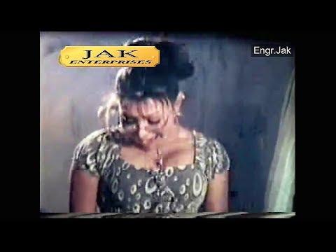 Xxx Mp4 Bangladeshi Actress SINHA Boob Bounce । Bangla Movi । Bicchu Bahini । 3gp Sex