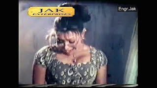 bangladeshi actress SINHA Boob bounce । bangla movi । bicchu bahini ।
