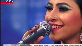 Mon Vasia Premer Shampane | Closeup 1 Star Liza Performance @ Bureau Veritas Annual Gathering 2017