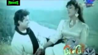 Tomi Amar Koto Chana Se Ki Janona (Bangla Movie Song)