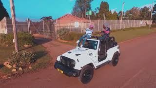 Wa nnyaka official video