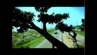 তাহসান-আমি সেই সুতো হব (ami sei suto hobo by Tahsan)