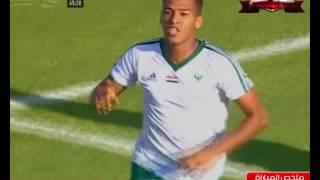 ملخص مباراة - المصري 2 - 0 النصر للتعدين | الجولة 2 - الدوري المصري