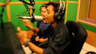 Planet Hip Hop Cypher (Black Zang, BeatBoxer Shohan, Nizam Rabby, Shift Haq)