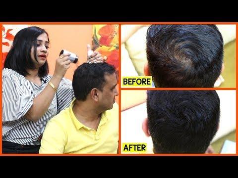 Xxx Mp4 Family Fun Vlog Changing Raj Hair Look Using Super Million Hair 3gp Sex