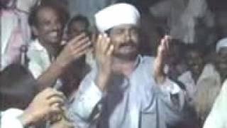 Funny saraiki zakir copi qawali moshaira funny m Aamir Khan 03336798056