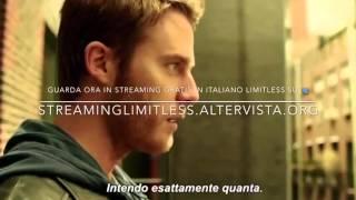 Limitless - Espandi la tua mente (Serie TV) - TRAILER ITA 2016