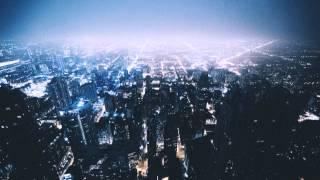 Lou Berry - Blue Sky