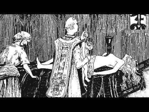Aleister Crowley, Father of Sex Magick, Prophet, and 60s Cult Icon