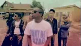 TSOTA   REDIREDY Video Gasy Ploit 2013   YouTube