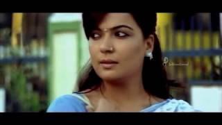 Naan Sivanagiren tamil movie scenes   Uday