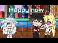 Download Lagu MP3 Happy Now  Gachaverse ~ Music Video