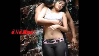 bangla Adhunik song =Tomare Legese