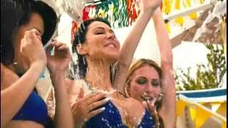 Piranha 3DD Official Sexy Trailer 2012 [HQ] - TVguideHD