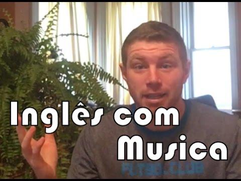 Aprender Inglês com Música (Ed Sheeran,