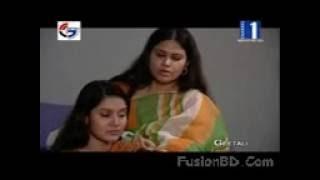 Chaiya Chaiya Part 1