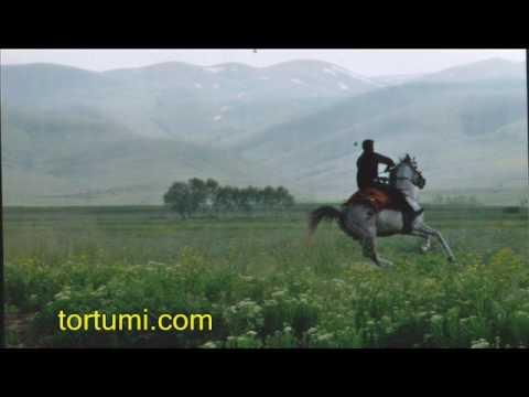 Erzurumlu Zekai Aydın Diyorlar Bizde