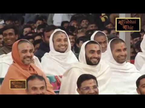 Xxx Mp4 Mayabhai Ahir Rajkot Live Program 2019 VOL 2 3gp Sex