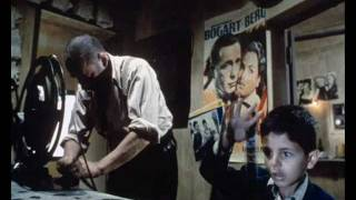Download Cinema Paradiso (That MOVIE-NUT's 50th review) 3Gp Mp4