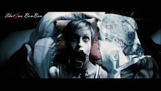 One Of my favorite Horror Movie - End scene