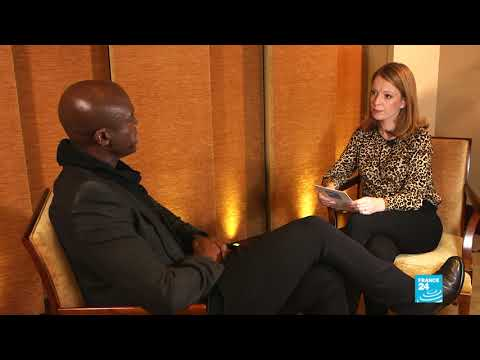 Xxx Mp4 Singer Songwriter Seal On Hollywood Sex Scandals Tell It Like It Is 3gp Sex