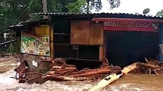താമരശ്ശേരി ഉരുൾപൊട്ടൽ   THAMARASSERY URULL POTTAL - 1