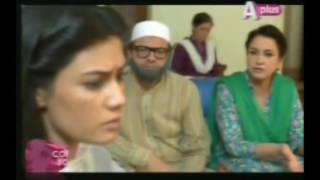 Shehar e Ajnabi | Episode 10 | APlus Entertainment