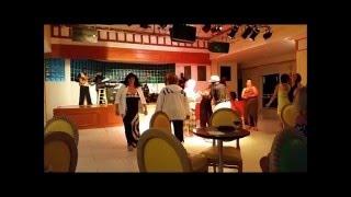 Vacation all Inclusive Breezes Resort Nassau Bahamas Oct 2015