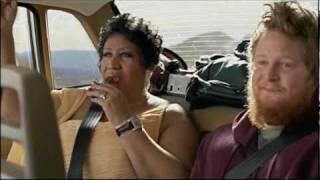 Liza Minnelli-Diva's Snickers Commercial(HDTV).mpg