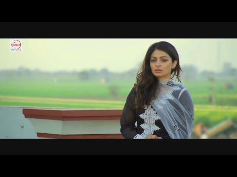 Xxx Mp4 Punjabi Sad Songs Collection 2016 Heart Breaking Songs HD 3gp Sex
