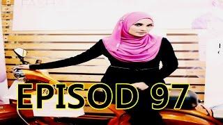 Lara Aishah Episod 97 [Nazim Othman, Fasha Sandha]