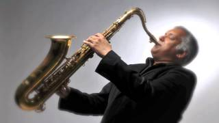 Roop Tera Mastana | Kishore Kumar | Stanley Samuel | Best of Bollywood | Saxophone Covers