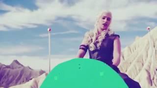 Game Of Thrones - Making Of Season 7
