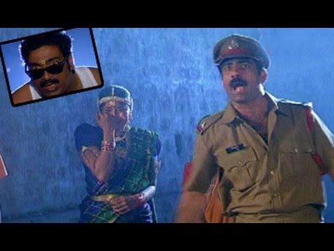 Xxx Mp4 Raghu Babu Rape Attempt On Actress Sangeetha 3gp Sex