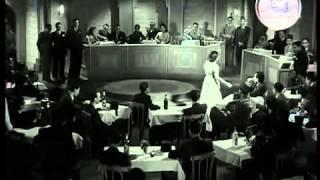 الأغنية الجميلة  حب و طب  من فيلم فيلم العريس الخامس avi