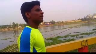 Keu Na Januk Imran Feat Tahsan Suzena Abm Sumon Mizanur Aryan New Music Video 2016 Full HD Banglanew