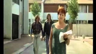 Ursula - Les valseuses - Depardieu & Dewaere